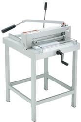 Onderstel voor snijmachine Ideal 4305/4350