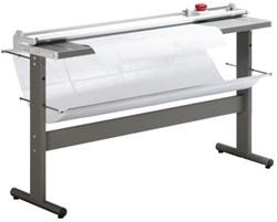 Rolsnijmachine Ideal 0135 135cm