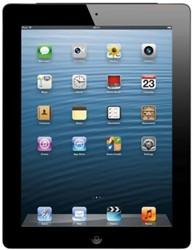 Phone en Tablet accessoires