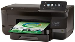 INKJETPRINTER HP OFFICEJET PRO 251DW 1 STUK