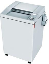 Papiervernietiger Ideal 4005 stroken 6mm