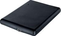 Harddisk Freecom mobile drive XXS 1Tb USB 3.0 zwart-2
