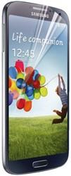 Screen protector Dresz Samsung S4