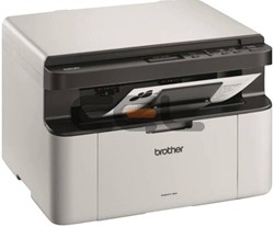 All-in-one Brother DCP-1510