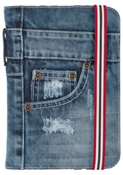 Tablethoes 7-8inch tablet jeans