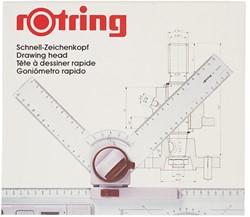 Sneltekenkop Rotring 522346 rapid