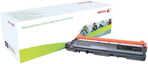 Tonercartridge Xerox 006R03040 Brother TN- 230 zwart