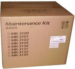 MAINTENANCE KIT KYOCERA MK-3130 1 STUK