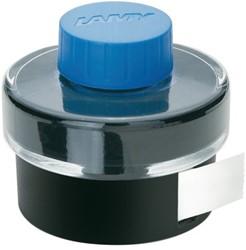 Vulpeninkt Lamy T52 50ml wisbaar blauw