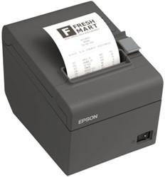 Bonprinter Epson thermisch TM-T20