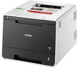 Laserprinter Brother HL-L8250CDN