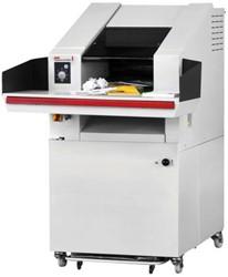 Papiervernietiger HSM powerline FA 500.3 snippers 6x40-53Mm