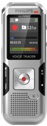DIGITAL VOICE RECORDER PHILIPS DVT 4000 1 STUK