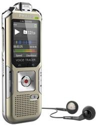DIGITAL VOICE RECORDER PHILIPS DVT 6500 1 STUK