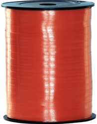 Polyband Haza 250mx10mm rood