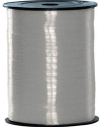 Polyband Haza 500mx5mm zilver