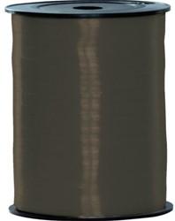 Polyband Haza 500mx5mm donkergrijs