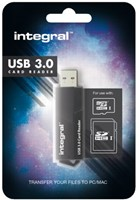 Kaartlezer Integral USB 3.0-2