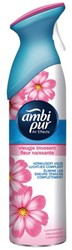 LUCHTVERFRISSER AEROSOL BLOSSOMS & BREEZE 300ML 1 STUK