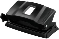 Perforator Maped 2-gaats essentials metal