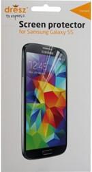 Screen protector Dresz Samsung S5