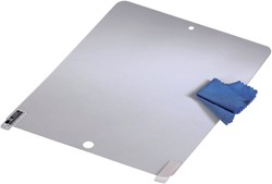 Screen protector Hama iPad Air-2