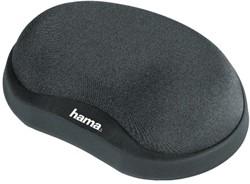 Polssteun Hama Pro mini handpalm antraciet