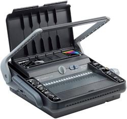 Inbindmachine GBC Multibind 230 21-gaats