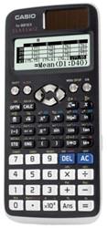 Rekenmachine Casio Classwiz FX-991EX