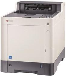 Laserprinter Kyocera P6035CDN