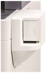 Nietmachine Kyocera MS-5100