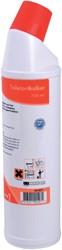 Toiletontkalker PrimeSource 750ML