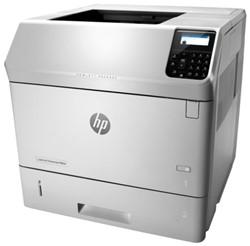 Laserprinter HP LaserJet Enterprise M604DN