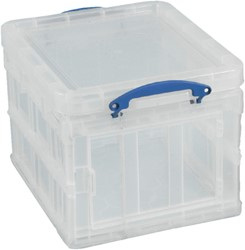 Opbergbox Really Useful 21 liter 450x350x200mm