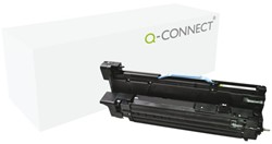 DRUM Q-CONNECT HP CB384A 35K ZWART 1 STUK