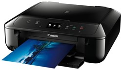 Multifunctional Canon Pixma MG6850 zwart