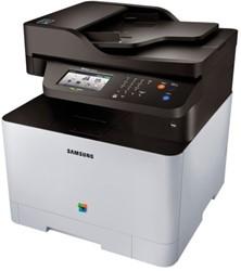 Multifunctional Samsung XPRESS SL-C1860FW