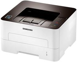 Laserprinter Samsung Xpress SL-M2835DW
