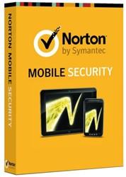 SOFTWARE NORTON SECURITY 3.0 5 DEVICES NL 1 STUK
