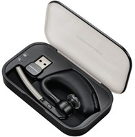 Headset Plantronics Voyager legend UC-2