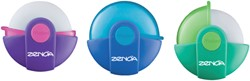 Gum Maped Zenoa roterend display à 20 stuks assorti
