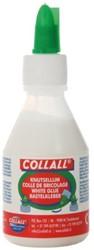 Knutsellijm Collall flacon 100ml
