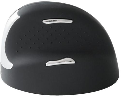 Ergonomische Muis R-Go Tools HE medium rechts draadloos-2