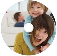 DVD+R Verbatim 4.7GB 16x printable jewelcase-2