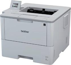 Laserprinter Brother HL-L6300DW + 500 afdruk/maand