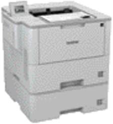 Laserprinter Brother HL-L6400DWT