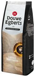 Melkpoeder Douwe Egberts licht en romig 1000gr