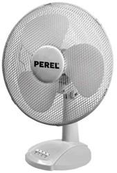 Ventilatoren en luchtreinigers