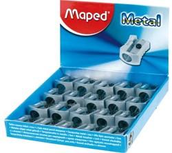 Puntenslijper Maped metaal 1gaats
