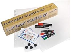 Flipover Legamaster accessoire starterkit
